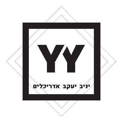 יניב יעקב אדריכלים